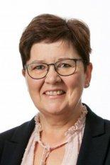 Agnes Gunnewijk- Veer