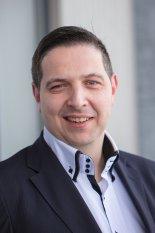 Stefan Bos