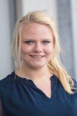 Rebecca Meijerink