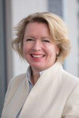 Patricia Hoytink-Roubos